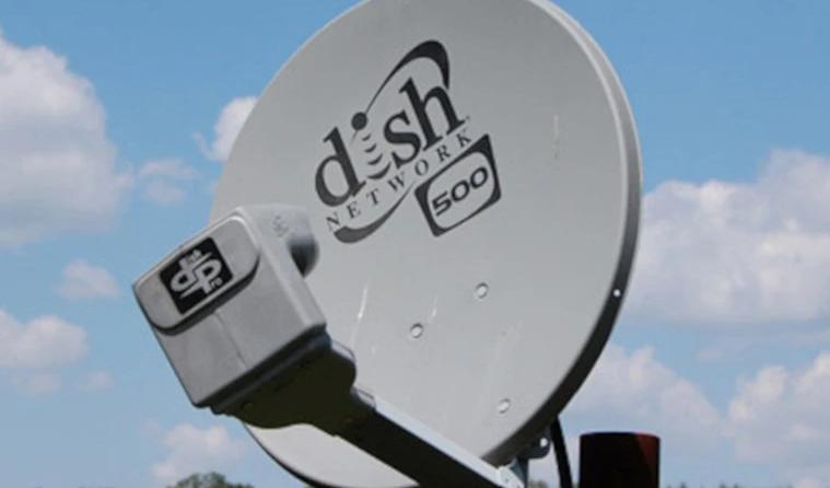 Ketua Dish Ergen menyebut T-Mobile anti persaingan