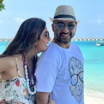 Raj Kundra (राज कुंद्रा ) Bio, Case, News, Height, Videos, Pictures, Height, Weight, Age, Wiki, Wife, Family More