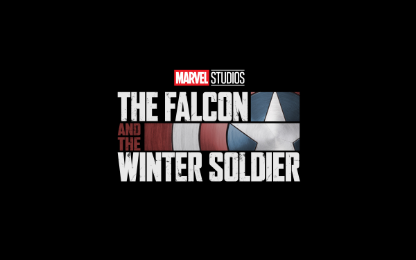 The Falcon and The Winter Soldier Wallpapers - Desktop HD Wallpapers