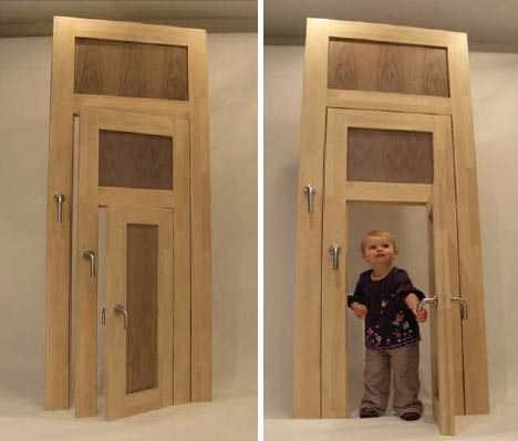 door design photos