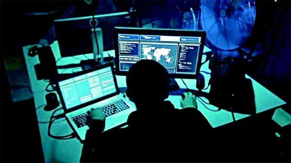 Cyber security: How attackers impersonate WHO, on COVID-19