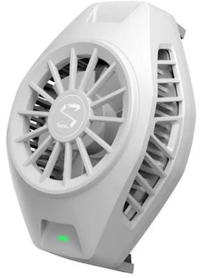 Cooling Pad Fan Cooler BR11