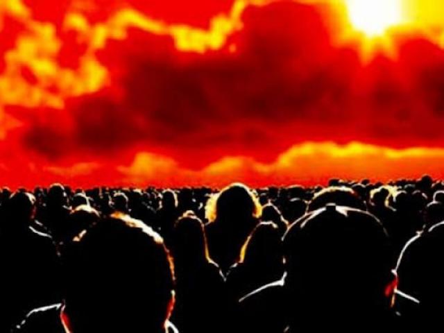 4 Golongan yang Akan Jadi Hujjah Allah SWT di Akhirat