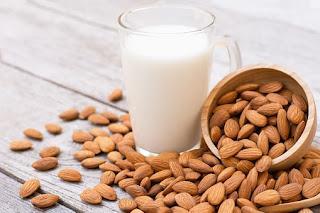 susu-almond