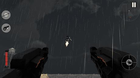 Gunship-Helicopter-3D