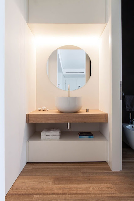 Bathroom Design Indian