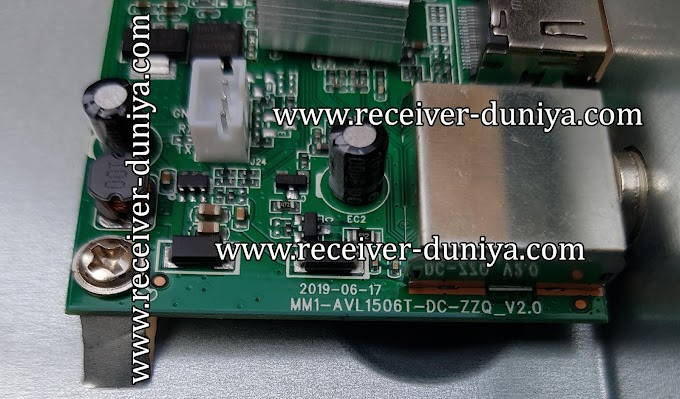 Dump File For MM1-AVL1506T-DC-ZZQ_V2.0