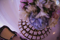 casamento no formato destination wedding organizado por fernanda dutra casal de são paulo que casou em porto alegre com cerimônia cristã ao ar livre sob a figueira do sítio da figuera por fernanda dutra cerimonialista em porto alegre wedding planner em portugal
