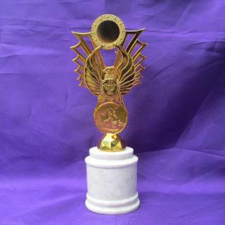 Pusat Piala Murah