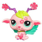 Littlest Pet Shop Fairies Fairy (#2676) Pet