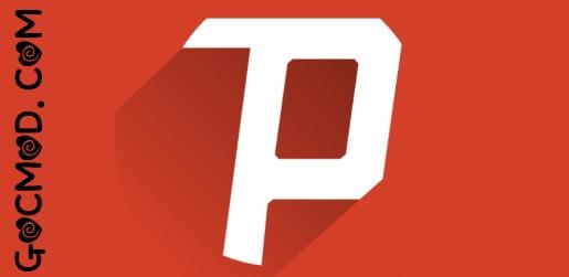 Psiphon Pro - The Internet Freedom VPN v262 [Subscribed]