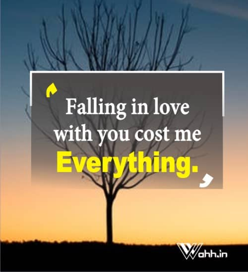 love-failure-quotes-in-english