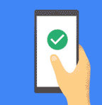 cara verifikasi 2 langkah gmail