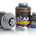 Activities and Workouts - Should You Consider L-Leucine Supplementation?