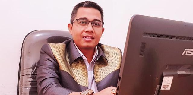 Kepercayaan Publik Tinggi, Presiden Harus Pertahankan Panglima TNI