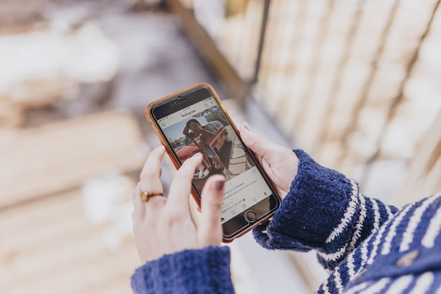 How to have more engagement on your instagram stories