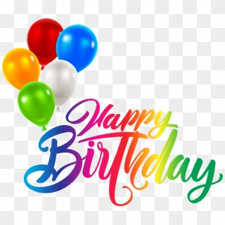 birthday background images for photoshop