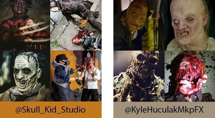 skull_kid_studio; kylehuculakmkpfx