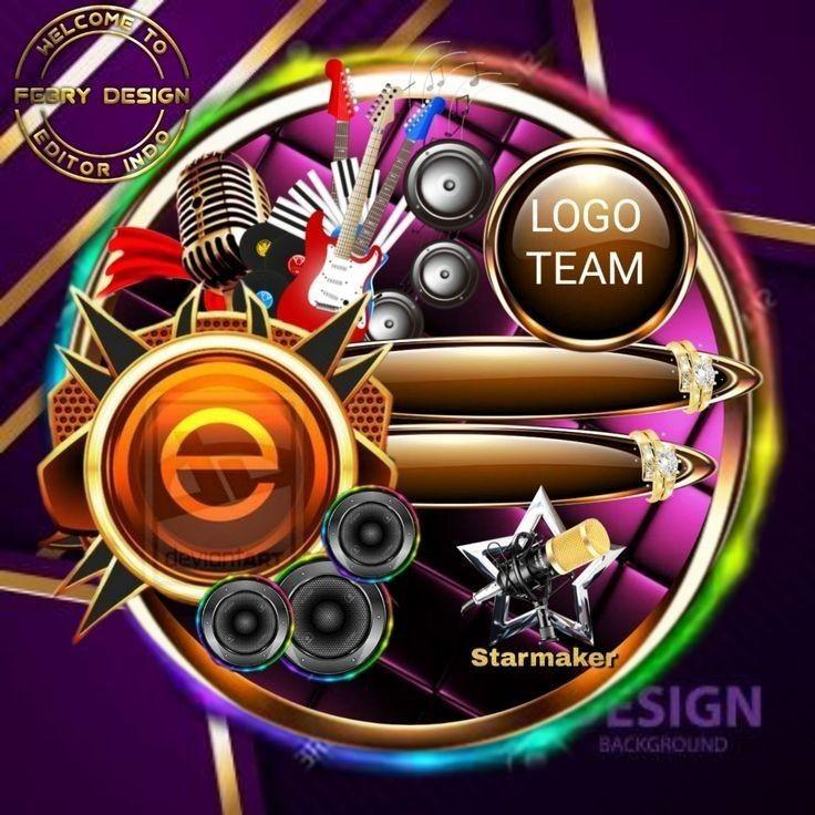 Download Koleksi Logo Smule Dan Wesing Lengkap Design Febry Project