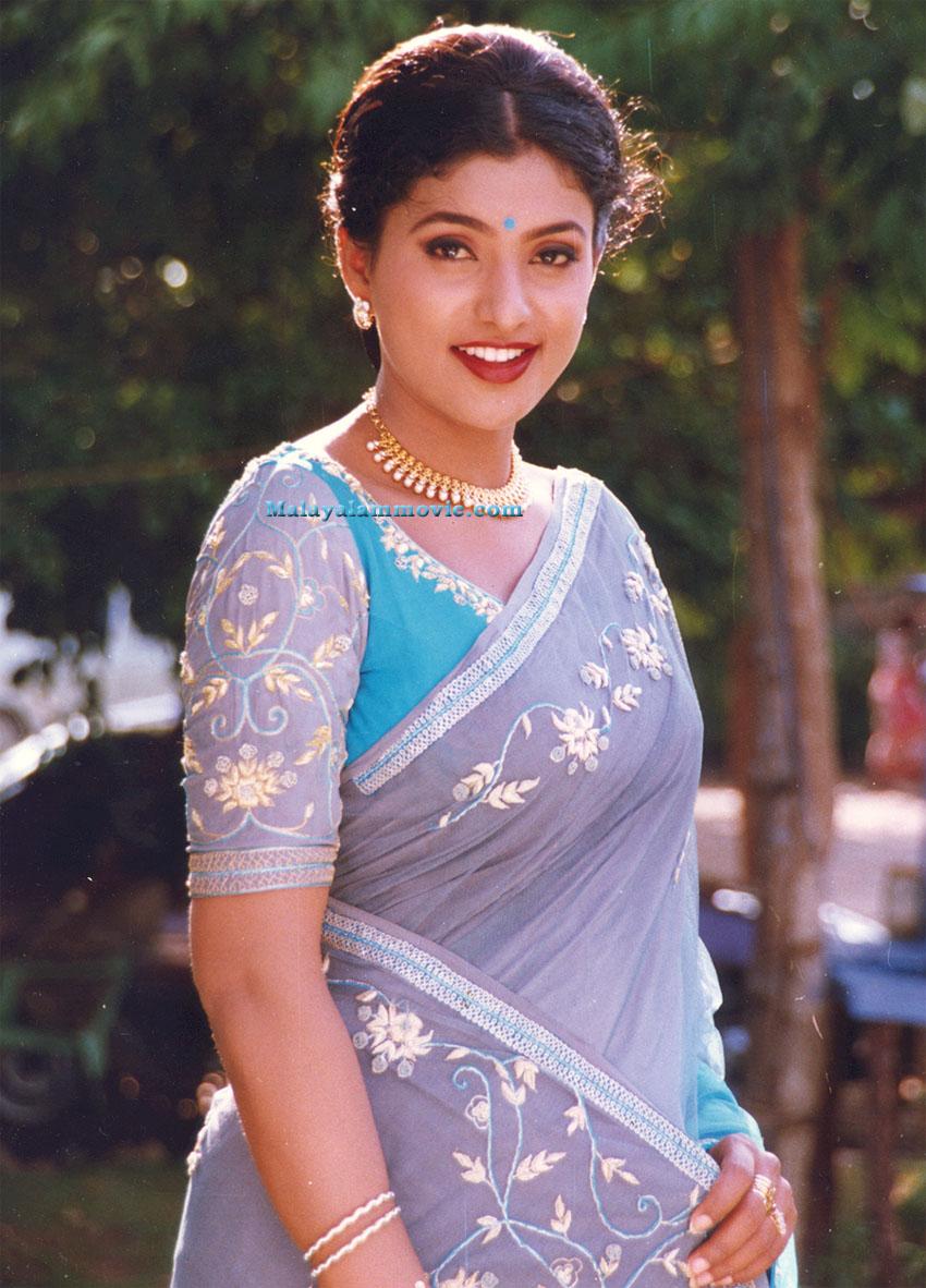 Indian aunty 1092 - 1 1