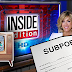 Inside Edition Issued Subpoena in Natalia Barnett Ukrainian Adoption Neglect Case