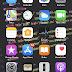 Pengenalan Fitur yang Hadir Segera Hadir di iOS 14