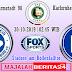 Prediksi Darmstadt 98 vs Karlsruher SC — 30 Oktober 2019
