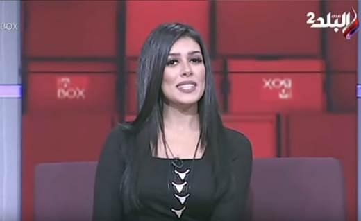 ان بوكس حلقة الاثنين 10-2-2020 مع احمد و نورا و رحمة بحرى