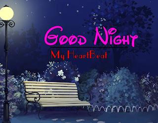 Latest Beautiful Good Night Wallpaper Free Download %2B63