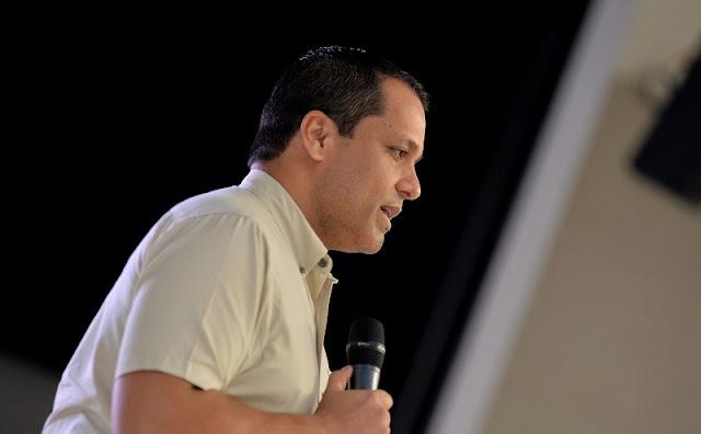 hoyennoticia.com, Gobernador del Cesar declarado culpable de corrupción electoral