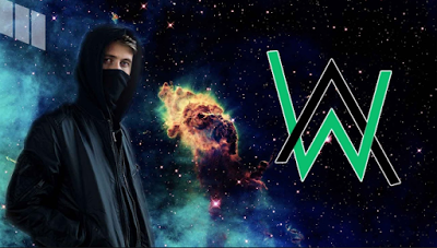DJ Alan Walker Mp3