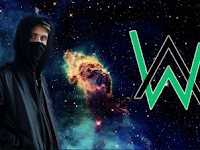 Lagu DJ Alan Walker Mp3 Full Album Terpopuler