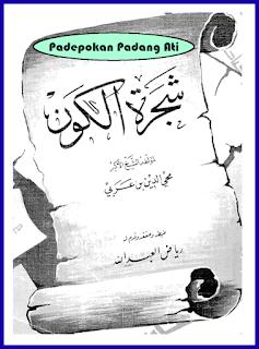 https://ashakimppa.blogspot.co.id/2017/10/terjemah-kitab-sajarot-al-kaun-pohon.html