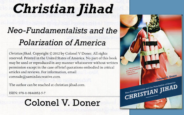 http://christian-jihad.com/a-word-from-the-author.html#.WOqwzKK1s2w