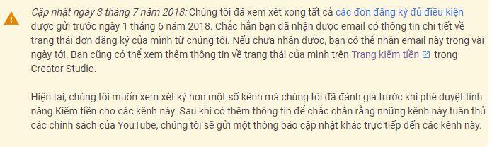cap-nhat-thong-bao-youtube
