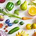 Τα φρούτα και τα λαχανικά που αντέχουν στο ψυγείο τουλάχιστον 1 μήνα