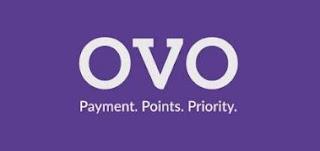 Cara Menghapus Akun OVO Permanen