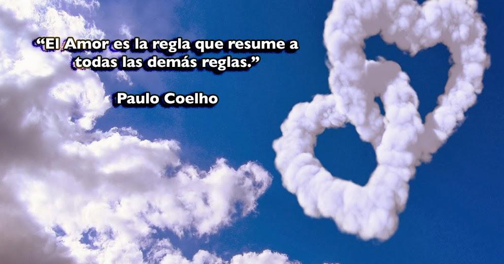 Descargar El Don Supremo Paulo Coelho Pdf