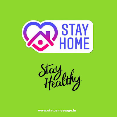 stay home quotes, stay home quotes pic