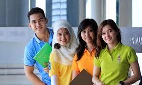 menjadi mahasiswa merupakan satu pujian bagi seorang cowok  Macam Jenis Usaha Sampingan Untuk Mahasiswa