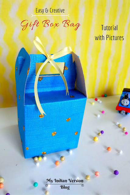DIY-gift-bag-picture-tutorial