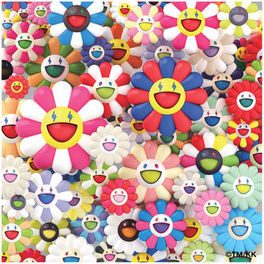 Baixar CD Colores - J Balvin 2020 Grátis