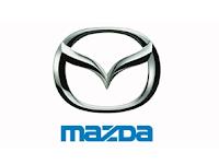 Lowongan Kerja Sales Counter dan Sales Consultan Area di Dealer Mobil Mazda - Yogyakarta