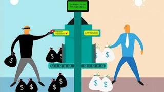 Anti-Money Laundering Masterclass: AML, KYC and Compliance