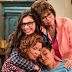 "Porque você deveria estar assistindo ""One Day at a Time"", da Netflix"