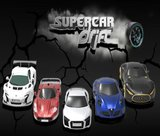 supercar-drift