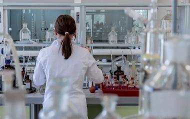 Curso Introdução às Análises Clínicas e Microbiologia