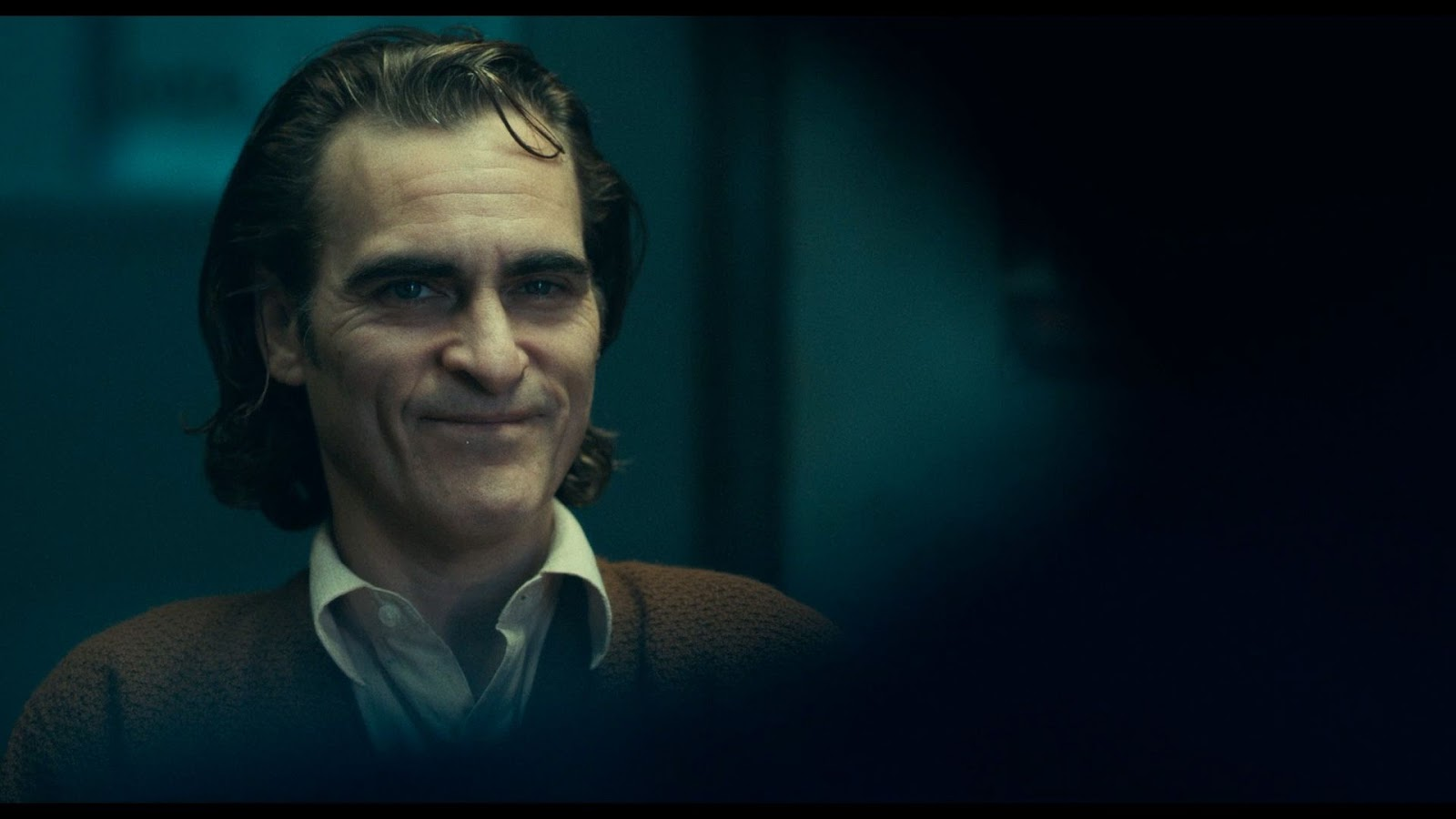 joaquin-phoenix-joker-wallpaper