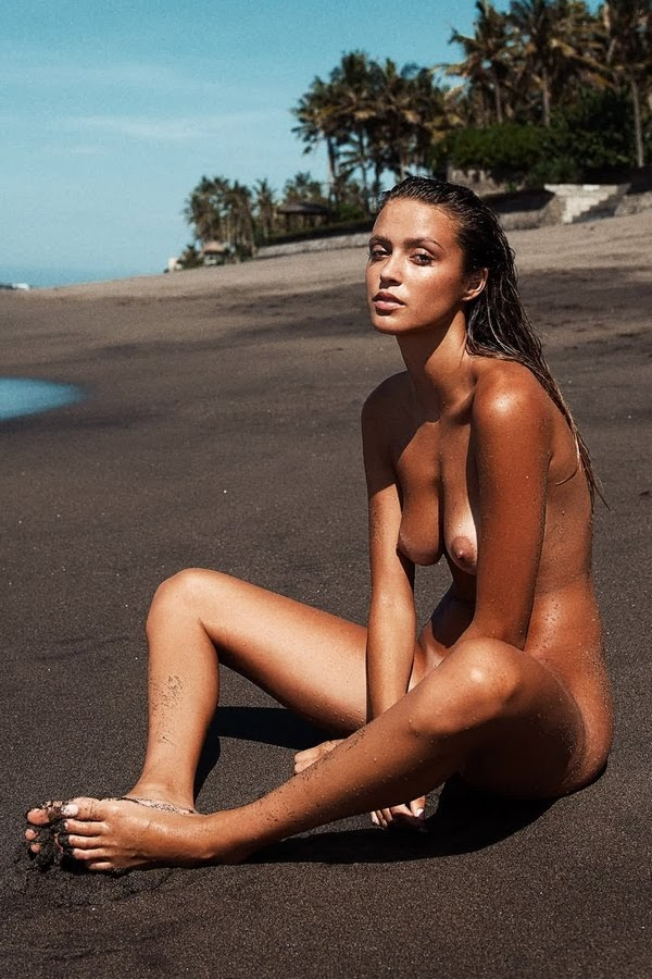 Russian Nude Art, Vol. 163 05280