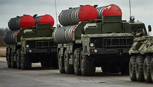 Ataque israelí en Siria: la respuesta rusa
